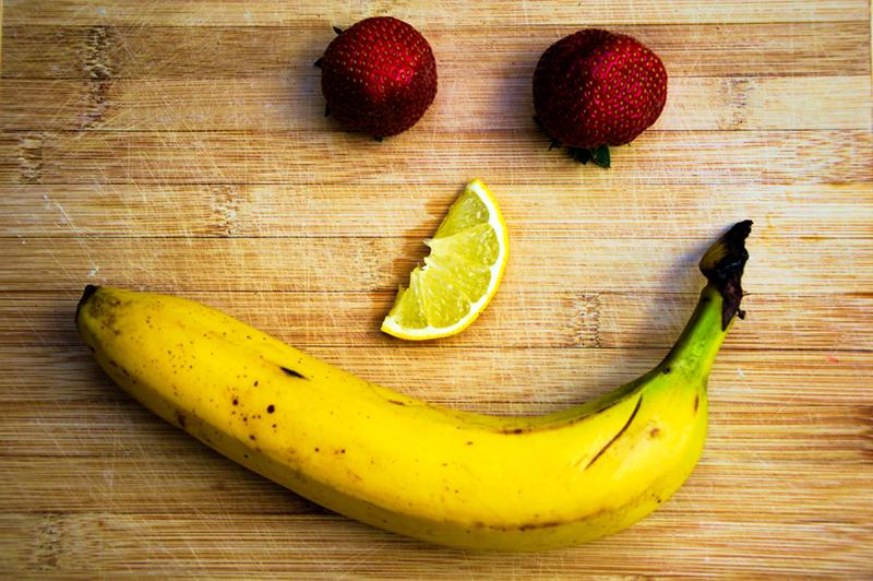 egészséges étrend a fogyáshoz és a testmozgáshoz